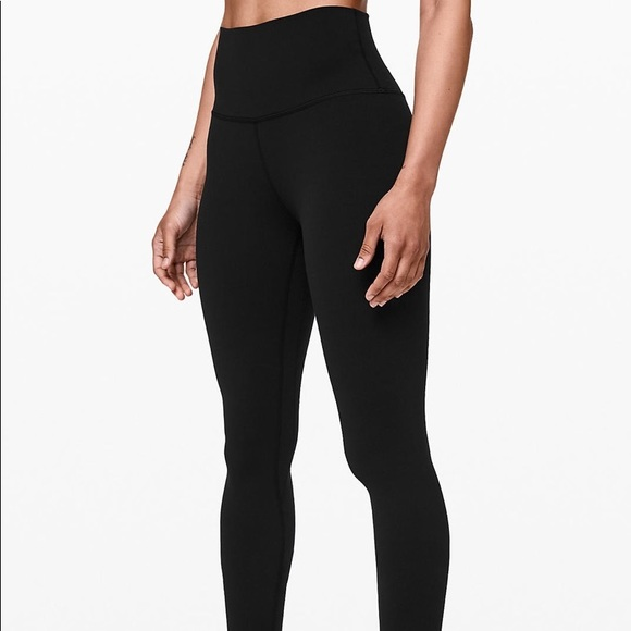 ab93f0473 lululemon athletica Pants